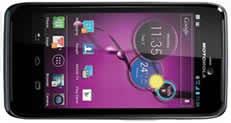 motorola atrix hd phones
