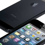 Apple May Release Three Different iPhone Models in 2013