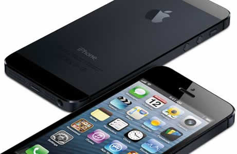 When Is Uscellular Launching Iphone - Iphone Guide - Latest Iphone
