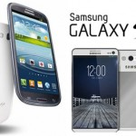 Samsung Galaxy S4 May Incorporate Better Wireless Charging Capability