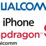 Apple May Use Qualcomm Snapdragon Processor In Its Low-End iPhone Model
