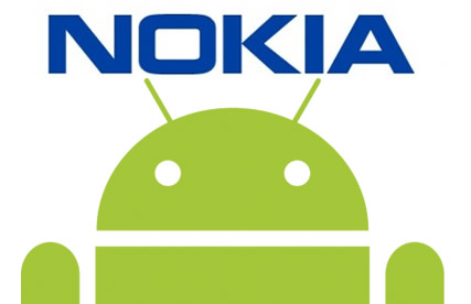 Nokia Android Smartphones