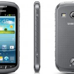 Samsung Galaxy Xcover 2 Will be Announced in MWC 2013