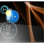 Rumors Reveal Further Details on Motorola X