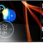 Users Will be Able to Customize Motorola X Appearance Before Shipment