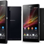 More Details of Sony Xperia C670X Are Revealed