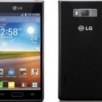 LG Optimus L7 Will Arrive to Boost Mobile as FX1