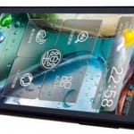 Rumors on Lenovo P780 Appear For The First Time