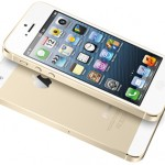 iPhone 5S and Low-Cost iPhone May Arrive