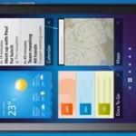 An Image of BlackBerry N-Series Phone is Released