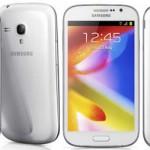 Comparison: Samsung Galaxy Grand Vs. Samsung Galaxy S3 Mini