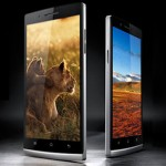 Oppo Find 5 Will be Released in US, But Not In Europe