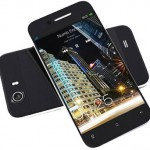 Oppo Find 5 Will Be Distributed to More Countries