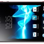 Sony Xperia E Will Be Released in February 2013
