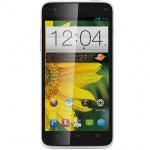 ZTE Grand S Will be Officially Announced in CES 2013