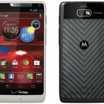 Motorola May Release Droid RAZR M HD in 2013