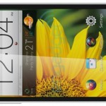 ZTE Grand S Will Soon Arrive to the United States