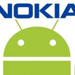 Nokia Will Finally Release Its First Android Smartphone