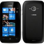 Nokia Flame Will be Released for T-Mobile's Network