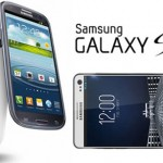 More Pictures Taken By Samsung Galaxy S4 Appear Online