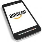 Amazon Kindle Smartphone May Be Delayed
