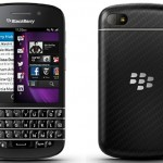 """BlackBerry Promises an """"Exciting"""" Smartphone for Release in This Year's Holiday Season"""