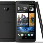 HTC One is Hailed As The Best Smartphone of MWC 2013