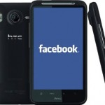 Facebook Will Launch a New Smartphone Model on Thursday