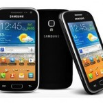 Samsung Galaxy Ace 3 May Arrive This Summer