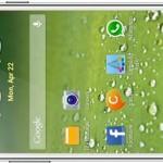 Samsung Quietly Confirms Samsung Galaxy S4 Mini
