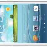 Samsung SPH-L500 Enters FCC