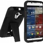 Motorola XT1055 Appears on AnTuTu Benchmark Results