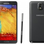 Samsung May Change the Design of Galaxy Note 3 to All-Metal Construction