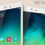 Xiaomi Releases the Note Pro with High-End Specs