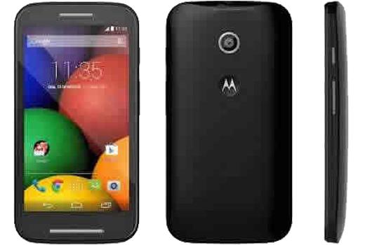 Motorola-Moto-G-Titan-and-M