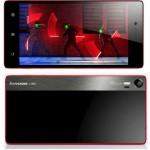 Lenovo Vibe Shot: New Camera Crossover Smartphone